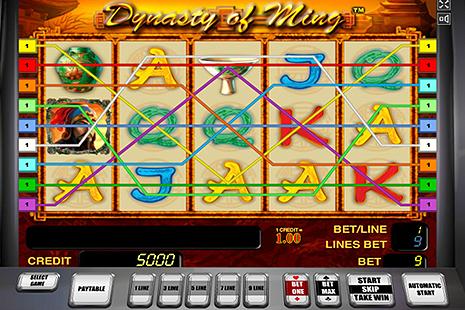 Красивый бонус игровые аппараты бесплатно и без регистрации игровые автоматы на телефон с сенсорным экраном