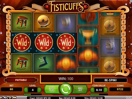 Игровые автоматы слотозал игровые автоматы делюкс играть онлайн бесплатно и без регистрации