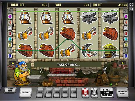 Онлайн казино - Топ-казиноЛучшие Онлайн Казино