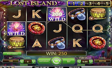 Казино maxbetslots мобильная версия реально ли заработать в интернете на казино системой чорное