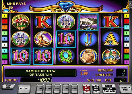 Multi magia игровые автоматы фото новости казахстан.про игровые автоматы
